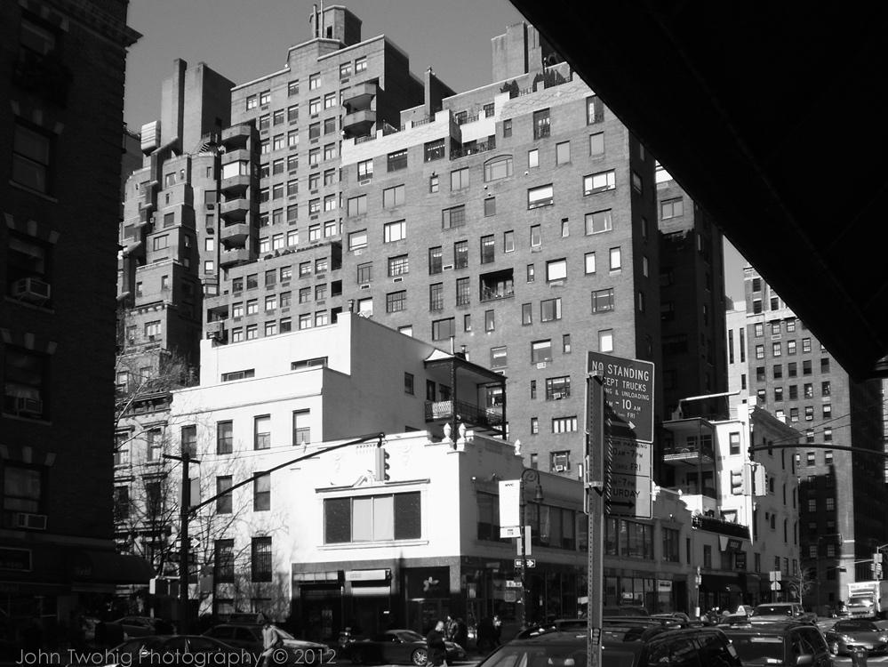 NYC+102.jpg