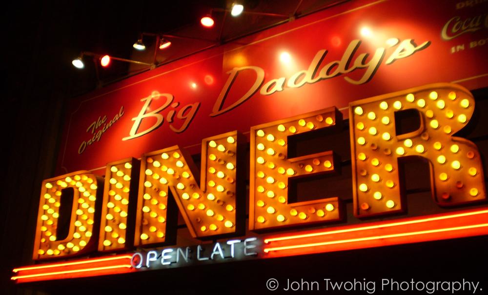 Big Daddys NY lo res.jpg