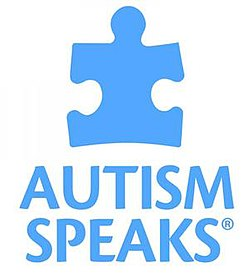 autism speaks logo.jpg