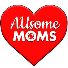 Ausome moms.jpg
