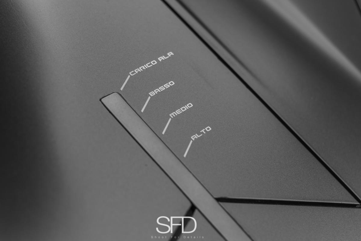 SFD_6444.jpg