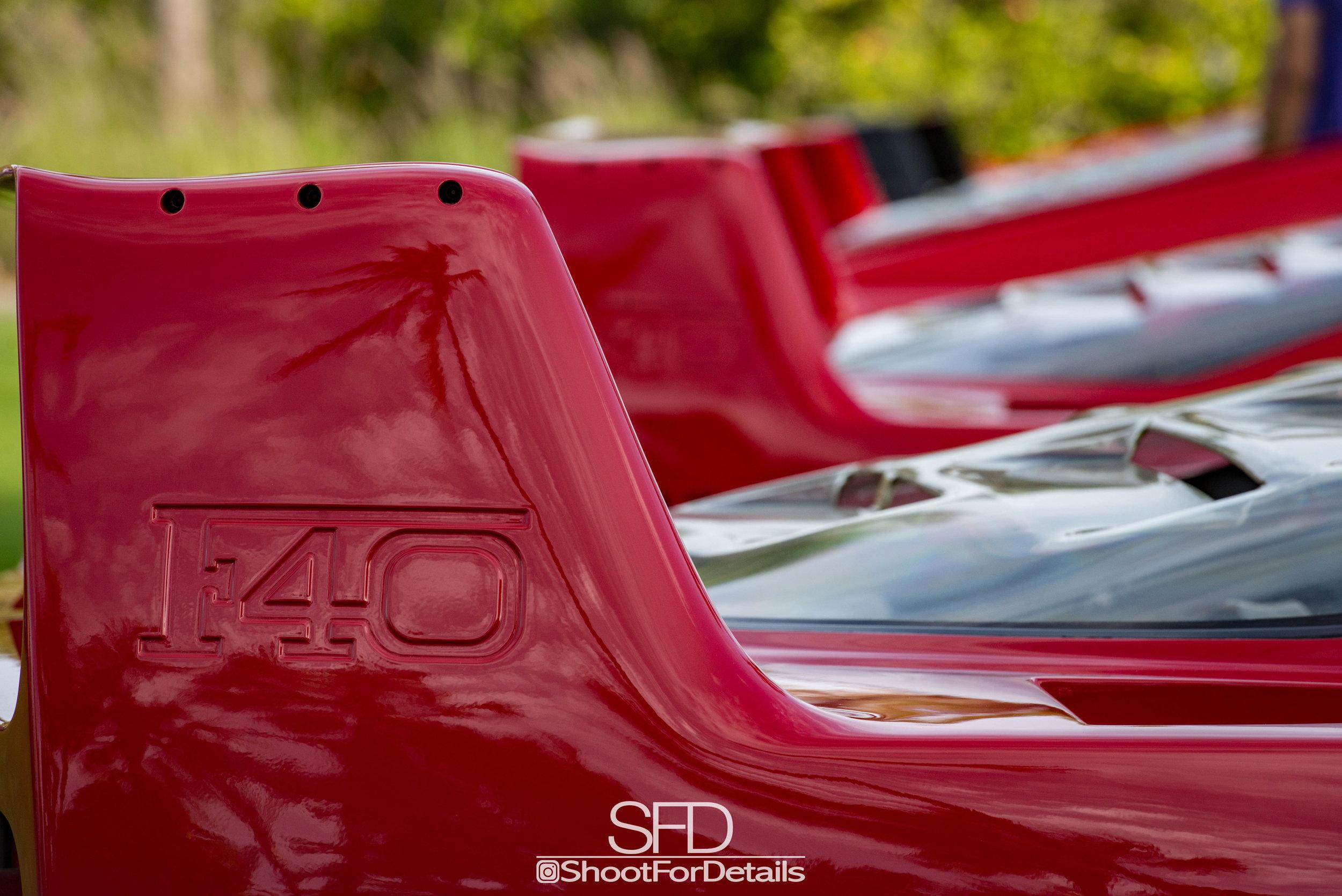 SFD_5033.jpg