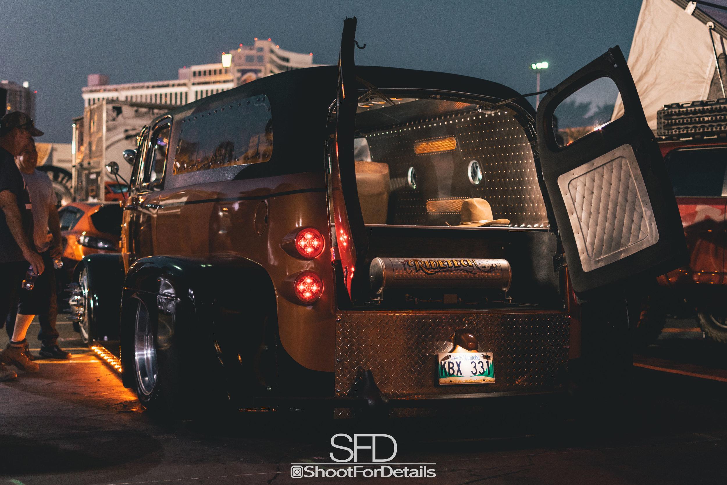 SFD_3003.jpg