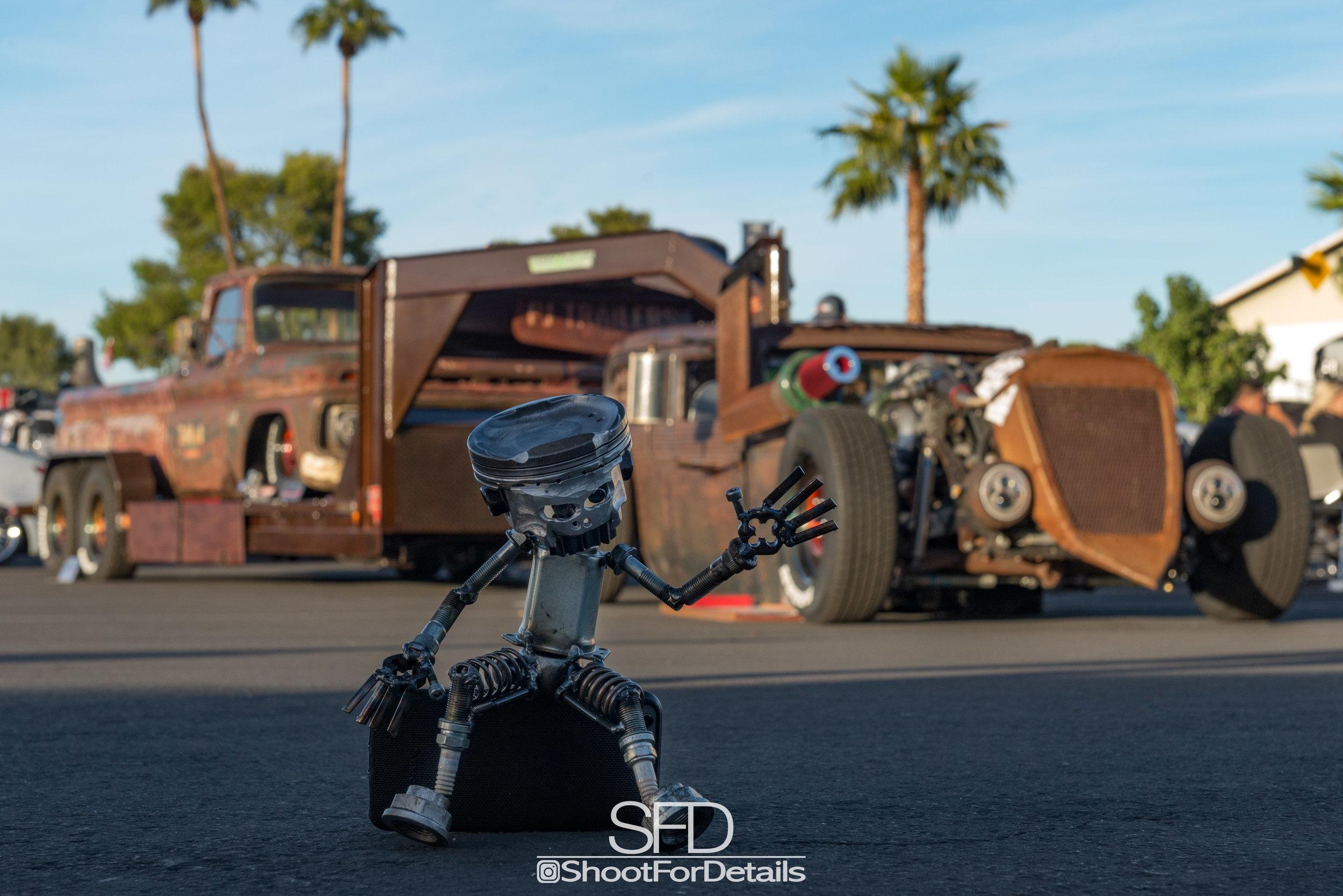 SFD_9111-Edit.jpg