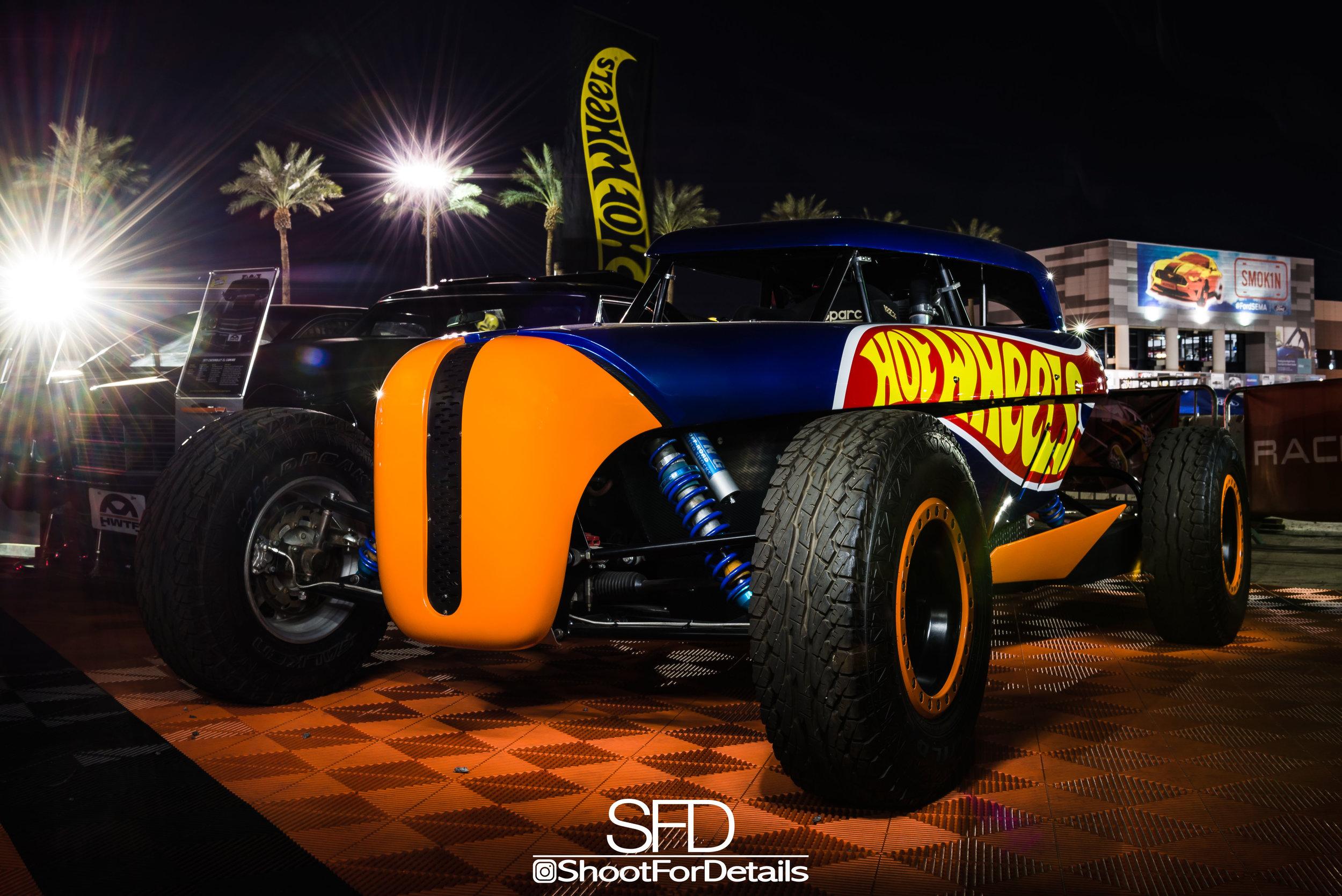 SFD_8951-Edit-Edit.jpg