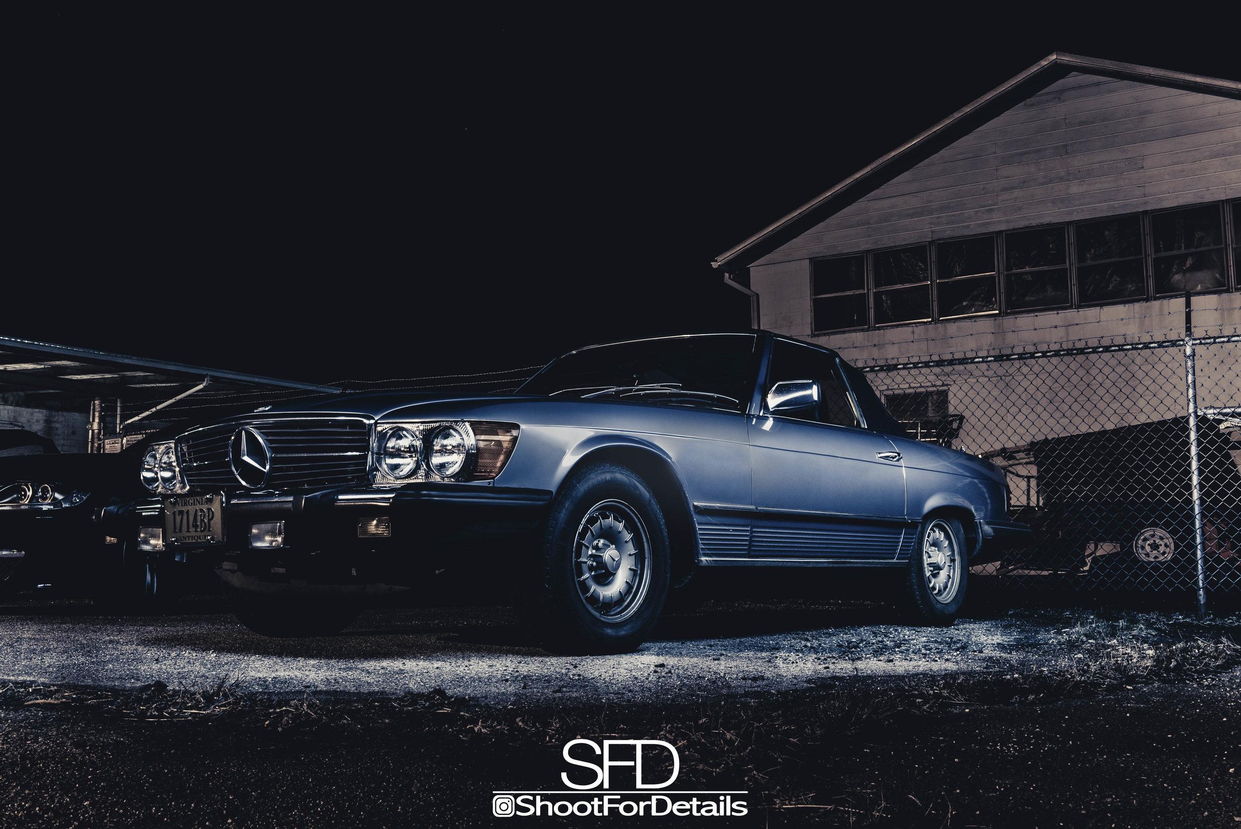 SFD_7985-Edit.jpg