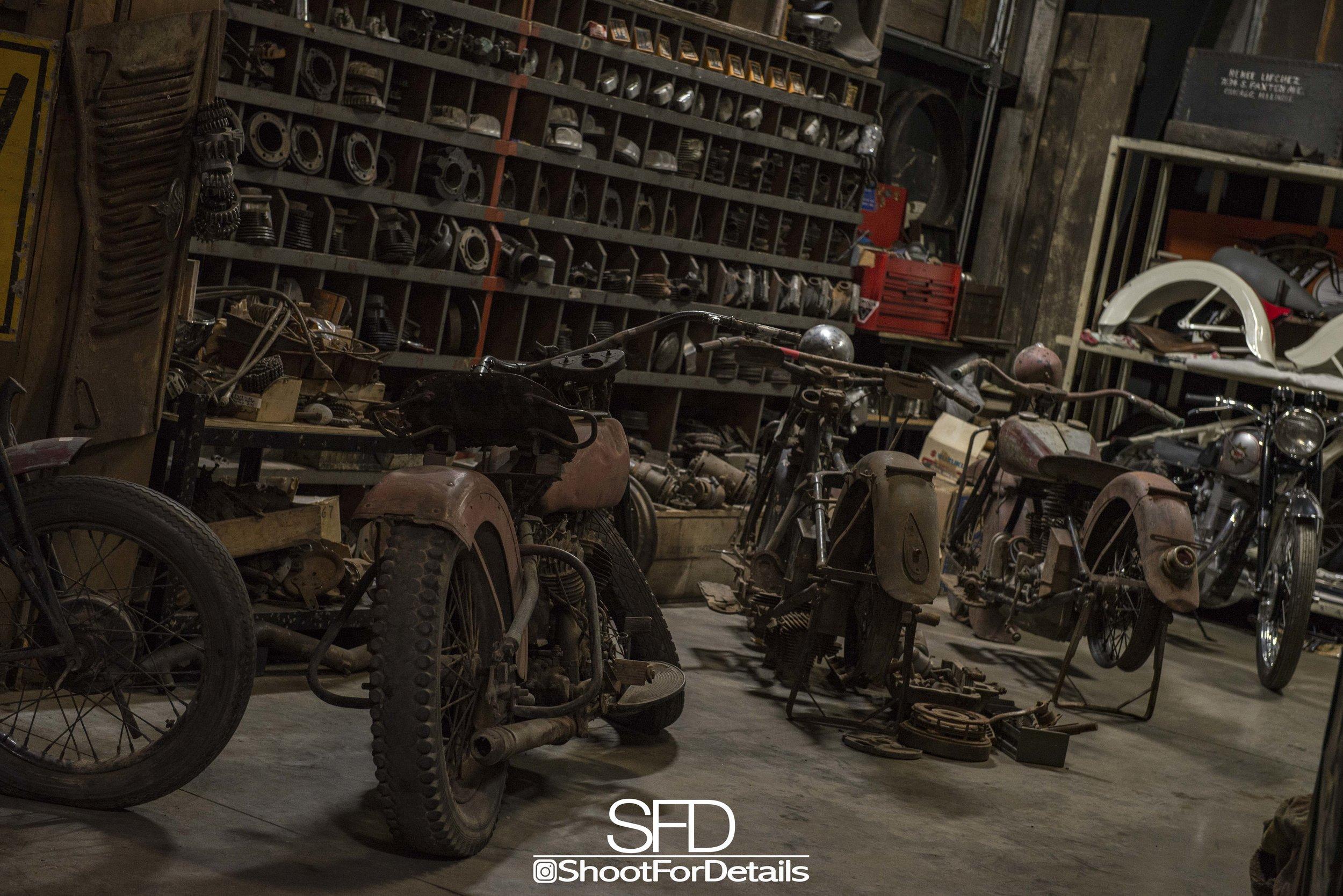 SFD_8421.jpg