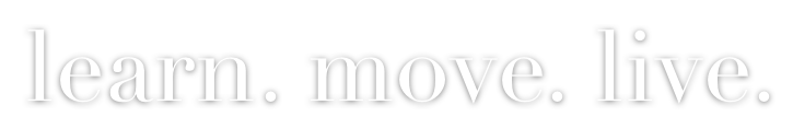 Learn move live.png