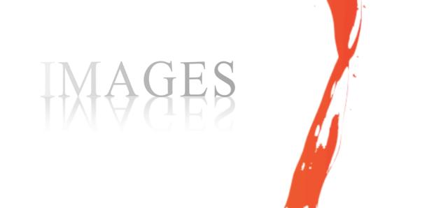 Images Art International - 501 (c) 3 non-profit dedicated to improving the