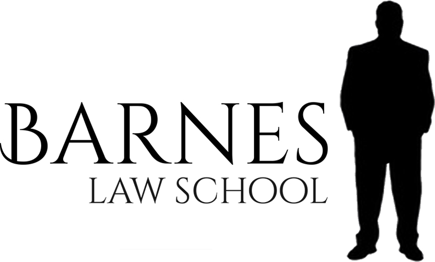 Barnes_law_school_2019.jpg