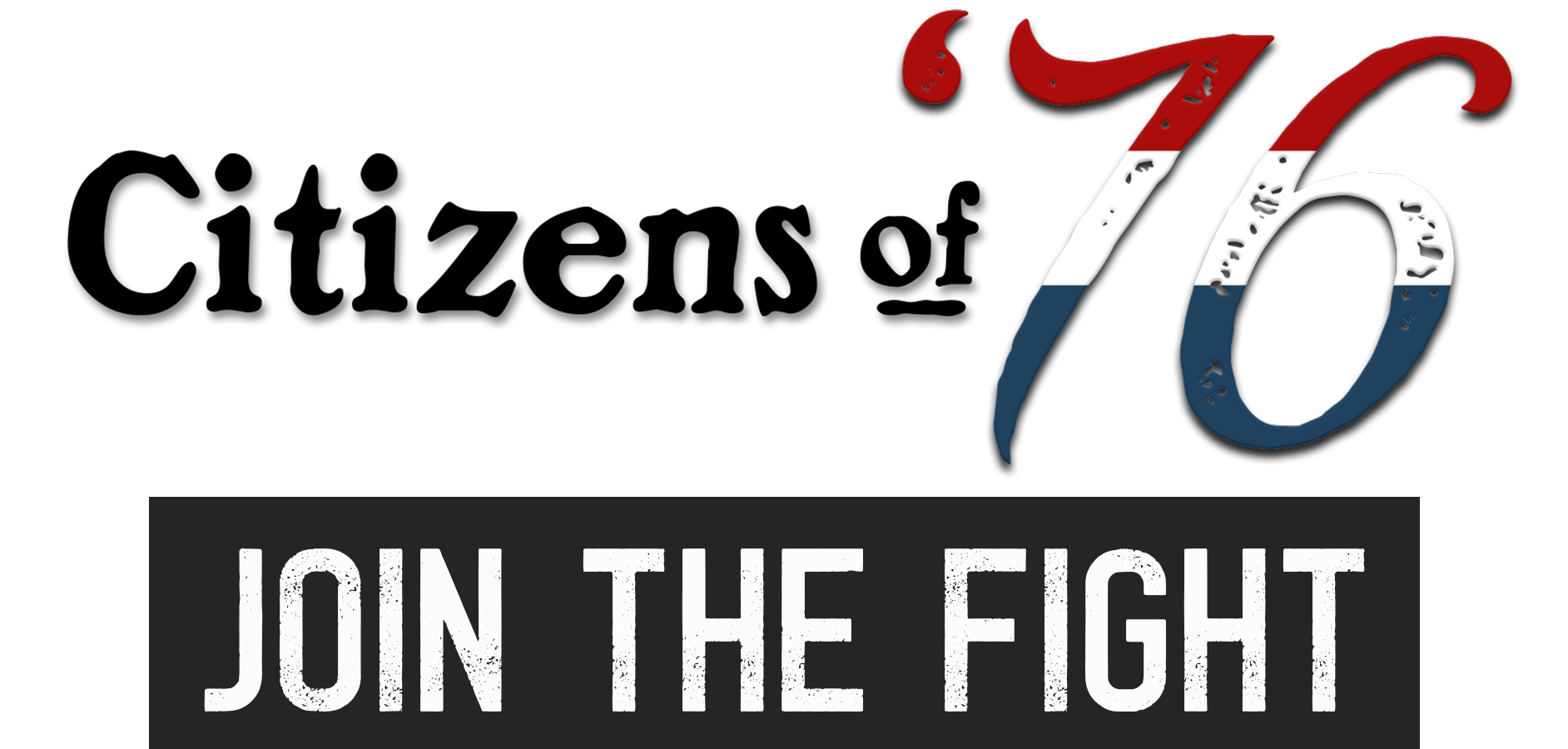 Citizens_of_76_join_the_fight.jpg