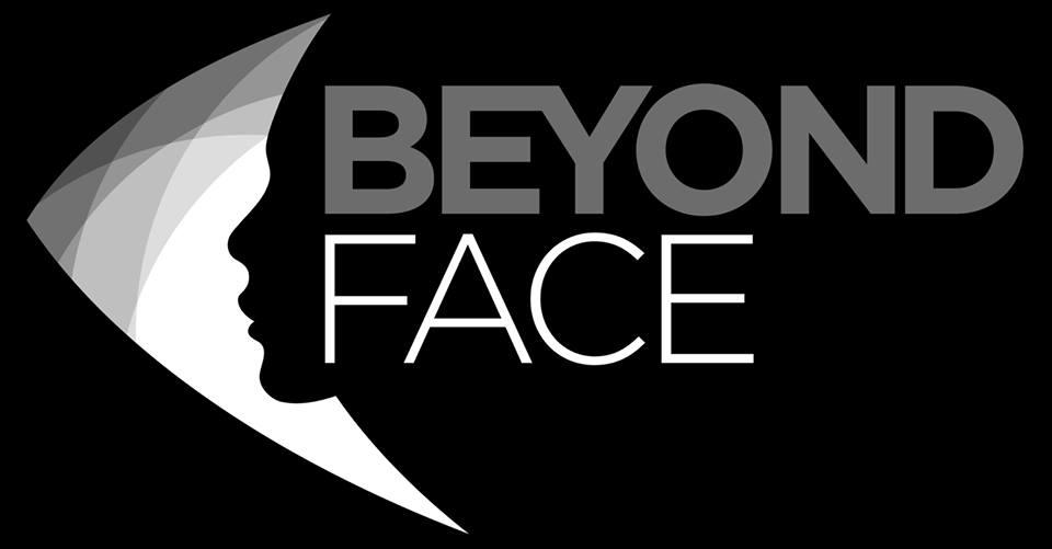 Beyond-Face-logo.jpg