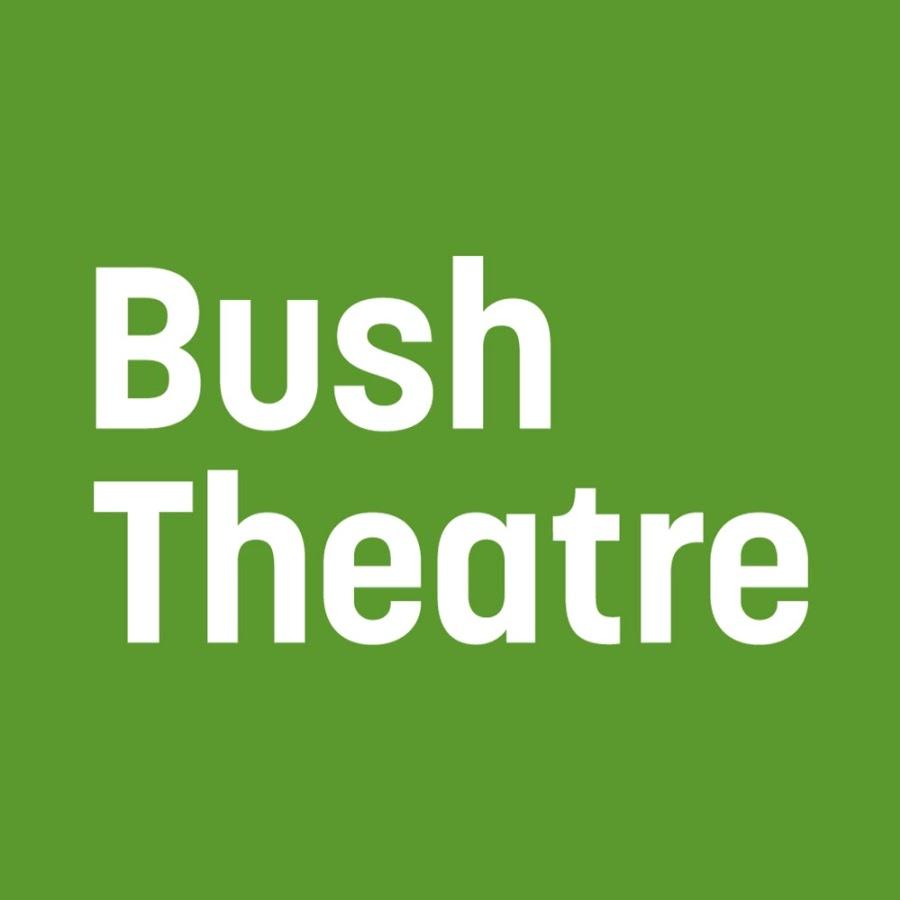 bush theatre logo.jpg