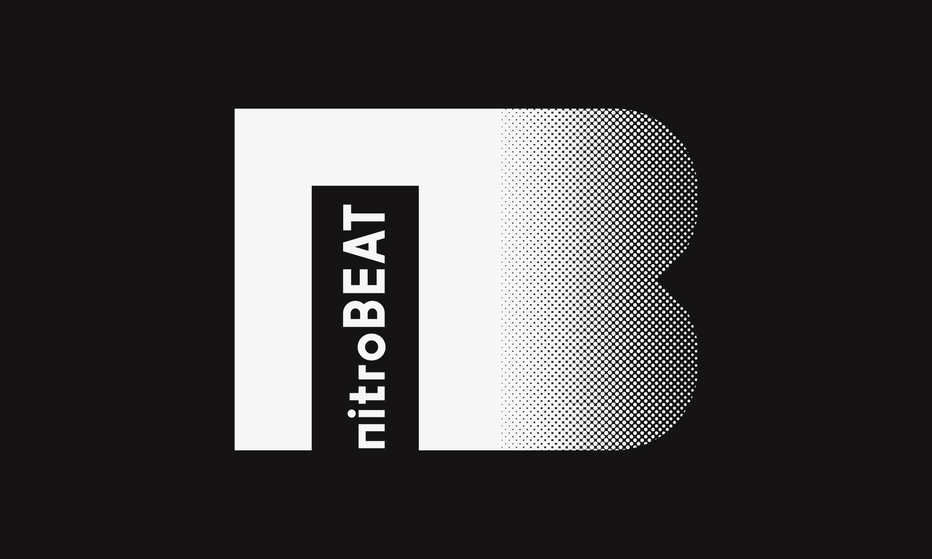 nitrobeat logo.jpg