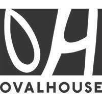 Ovalhouse logo.jpeg