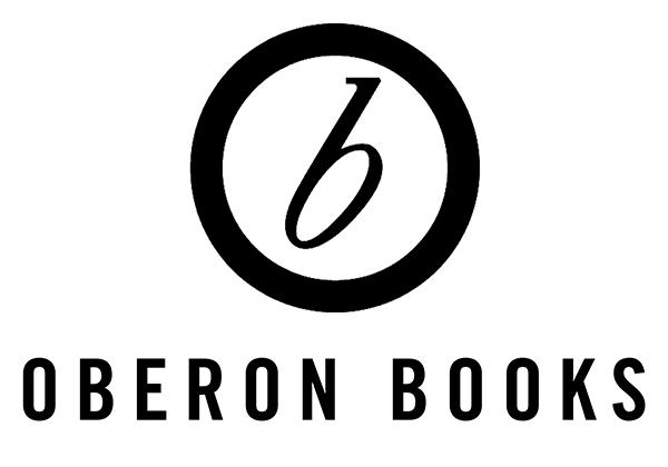 Oberon books logo.jpg