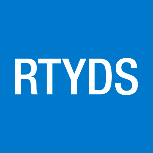 RTYDS logo.png