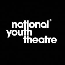 NYT logo.jpeg