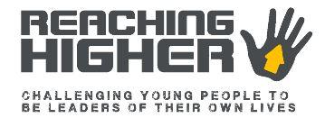 reaching_higher logo.jpg