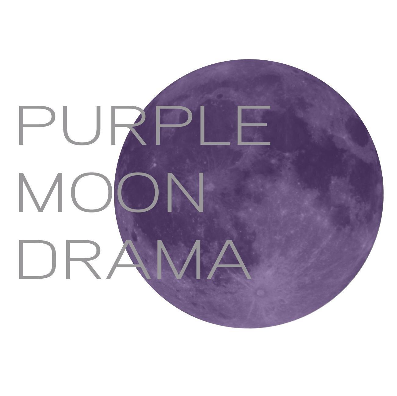 purple moon logo.jpeg