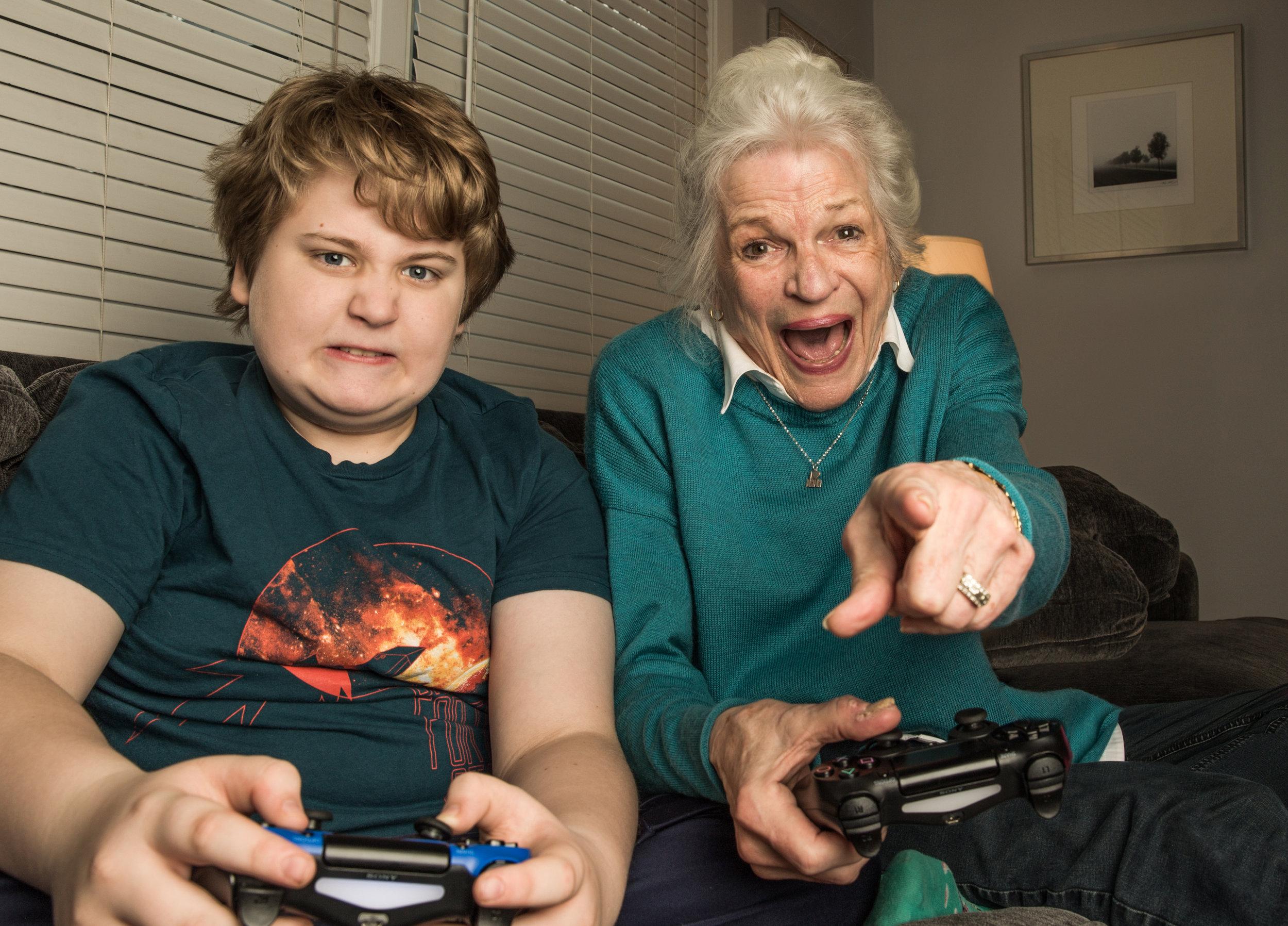 Grandmaedit.jpg