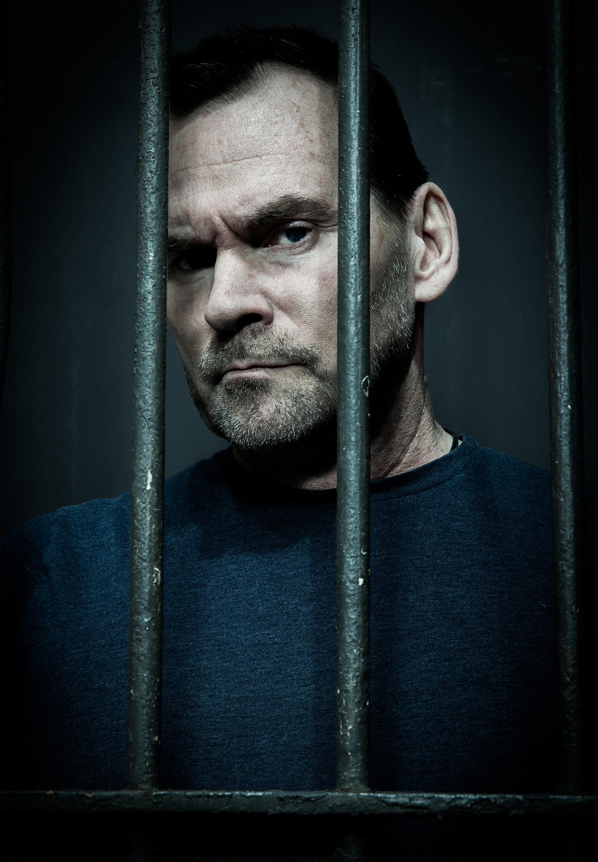 PrisonGuyLG.jpg