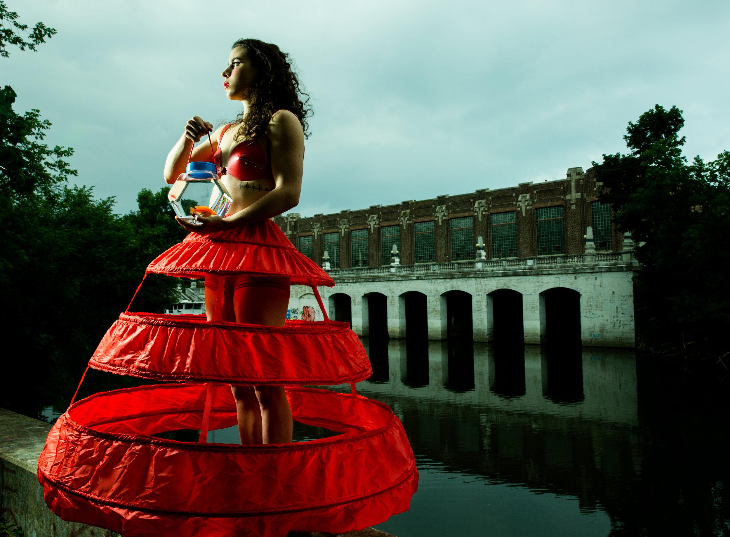 E Red dress.jpg
