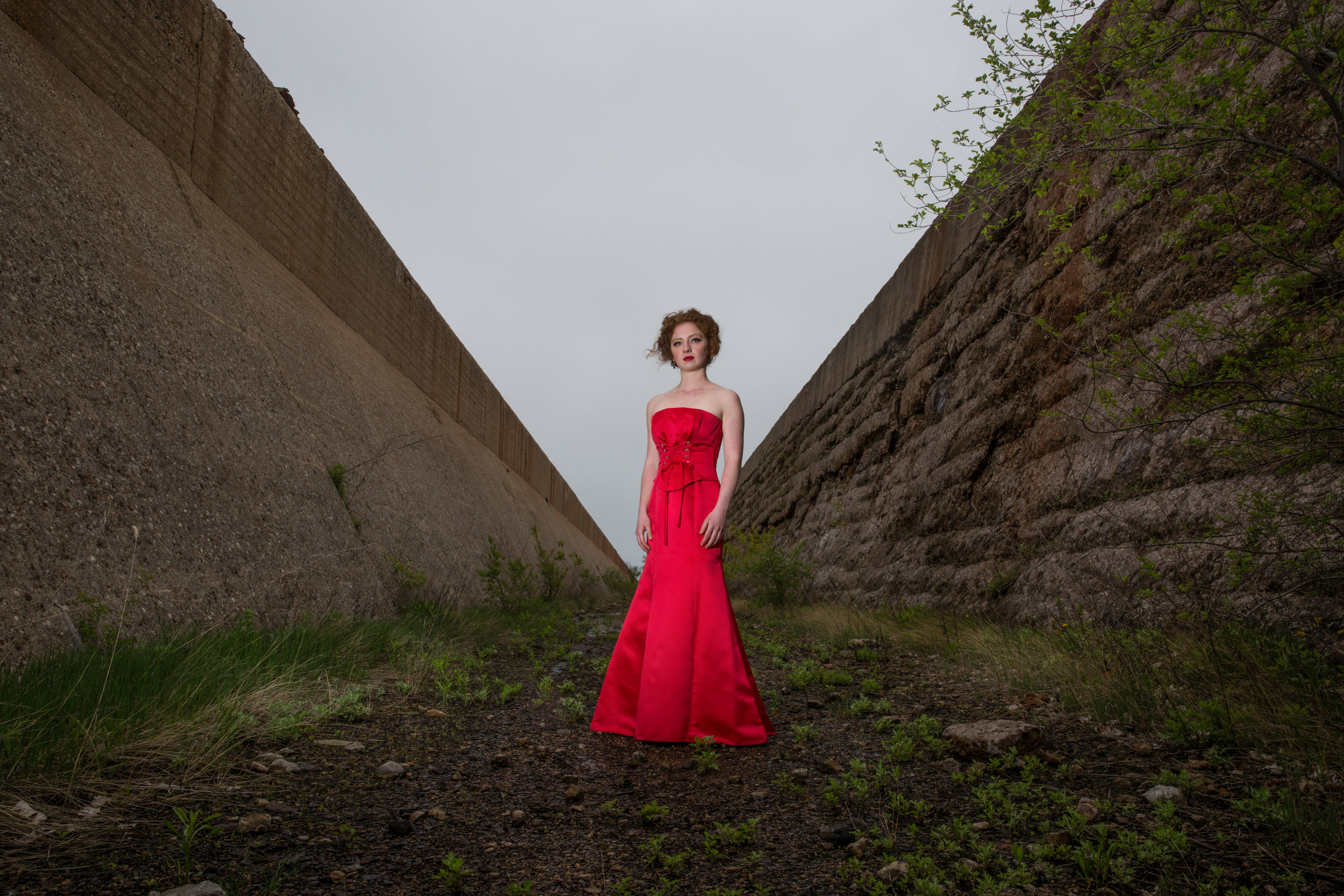 S red dress.jpg