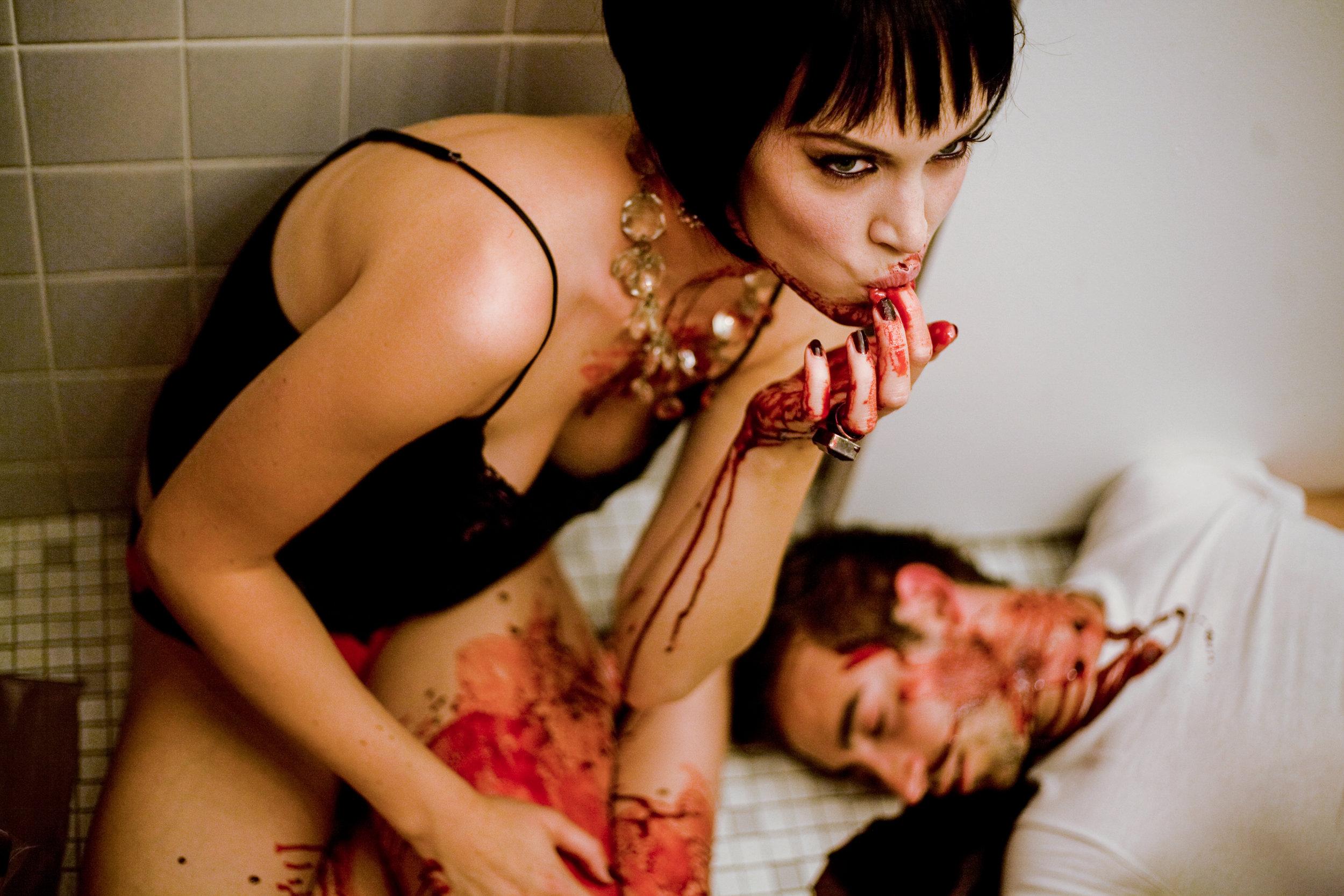Vampire (1 of 1).jpg