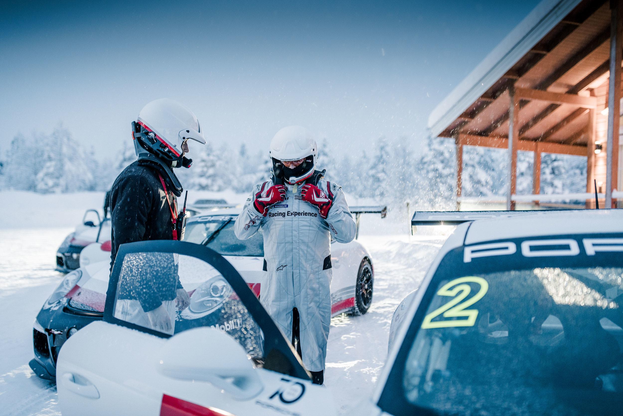 Porsche Ice Experience on Ice_30_01_2019_0081_175607.jpg