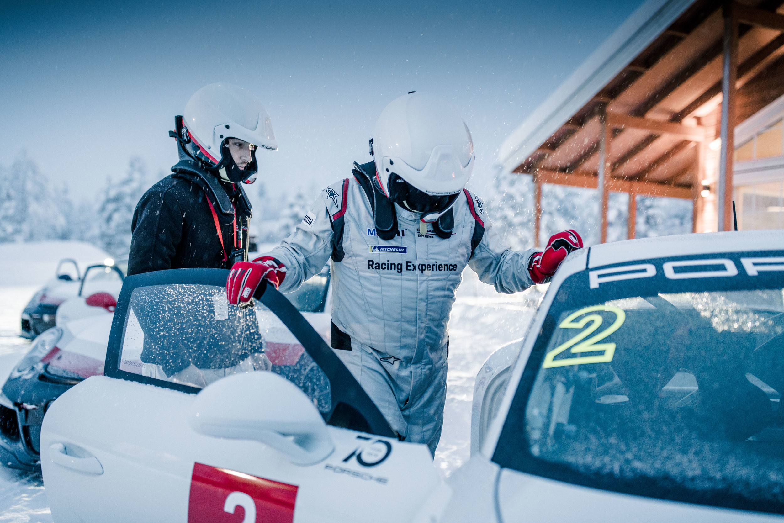 Porsche Ice Experience on Ice_30_01_2019_0084_175608.jpg