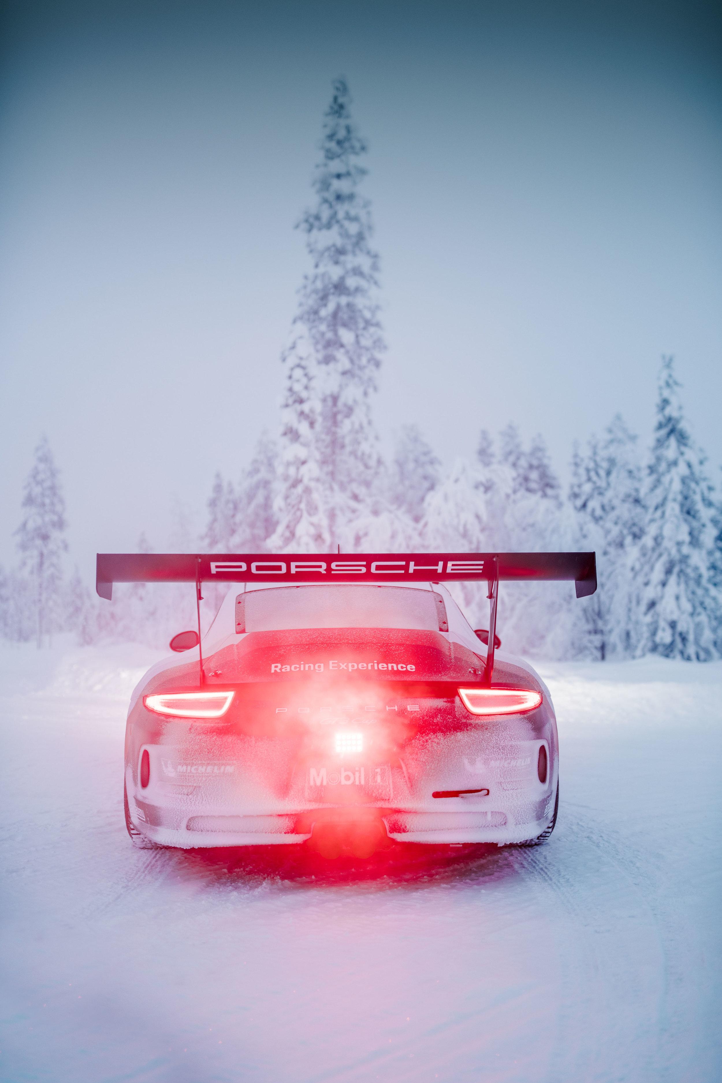 Porsche Ice Experience on Ice_30_01_2019_0160_175625.jpg