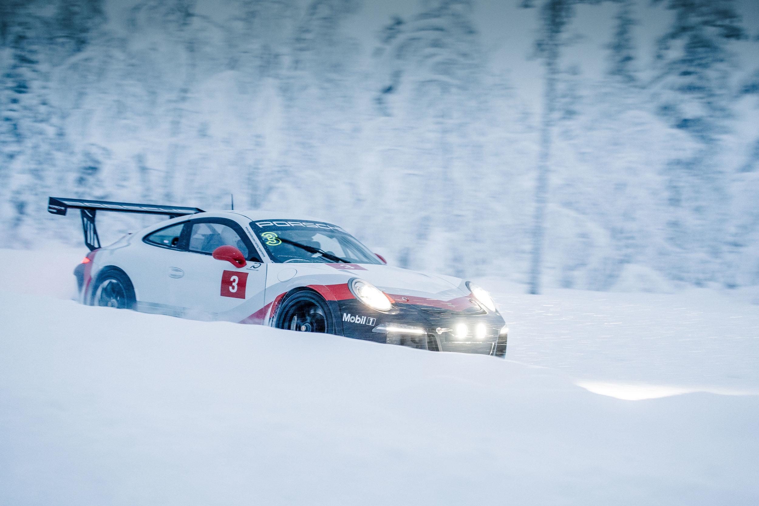 Porsche Ice Experience on Ice_30_01_2019_0181_175629.jpg