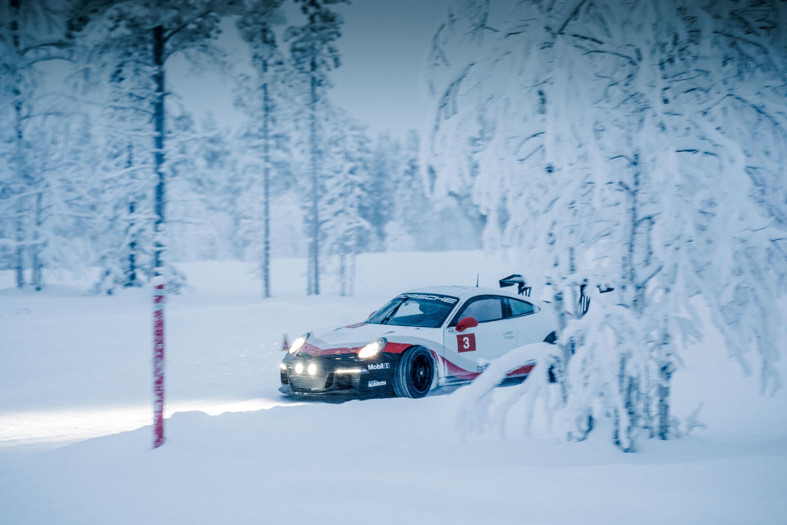 Porsche Ice Experience on Ice_30_01_2019_0210_175637.jpg