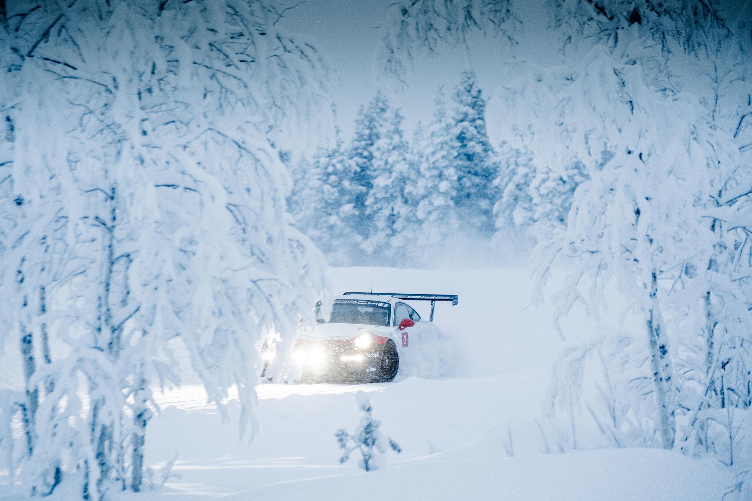 Porsche Ice Experience on Ice_30_01_2019_0209_175636.jpg