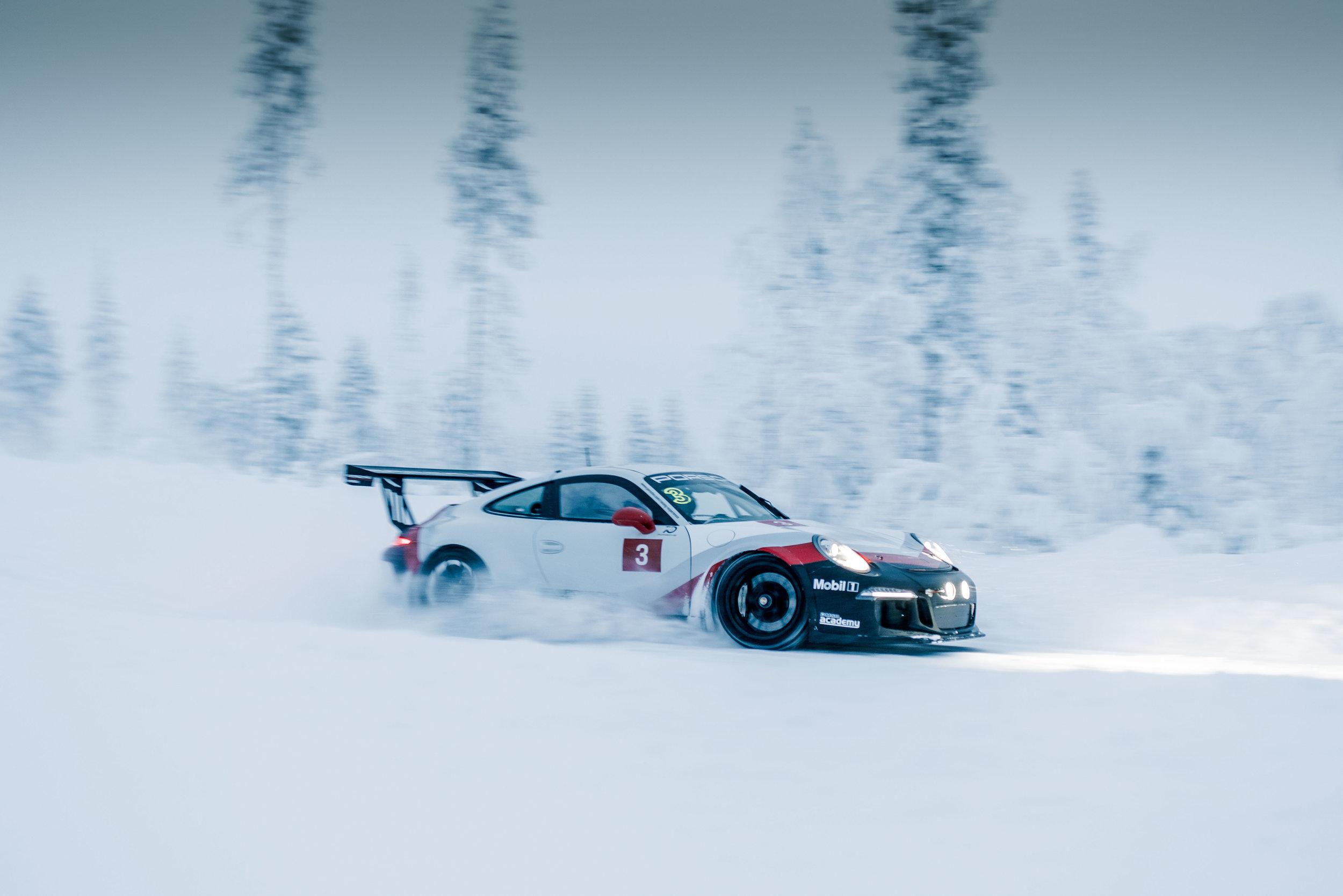 Porsche Ice Experience on Ice_30_01_2019_0243_175645.jpg