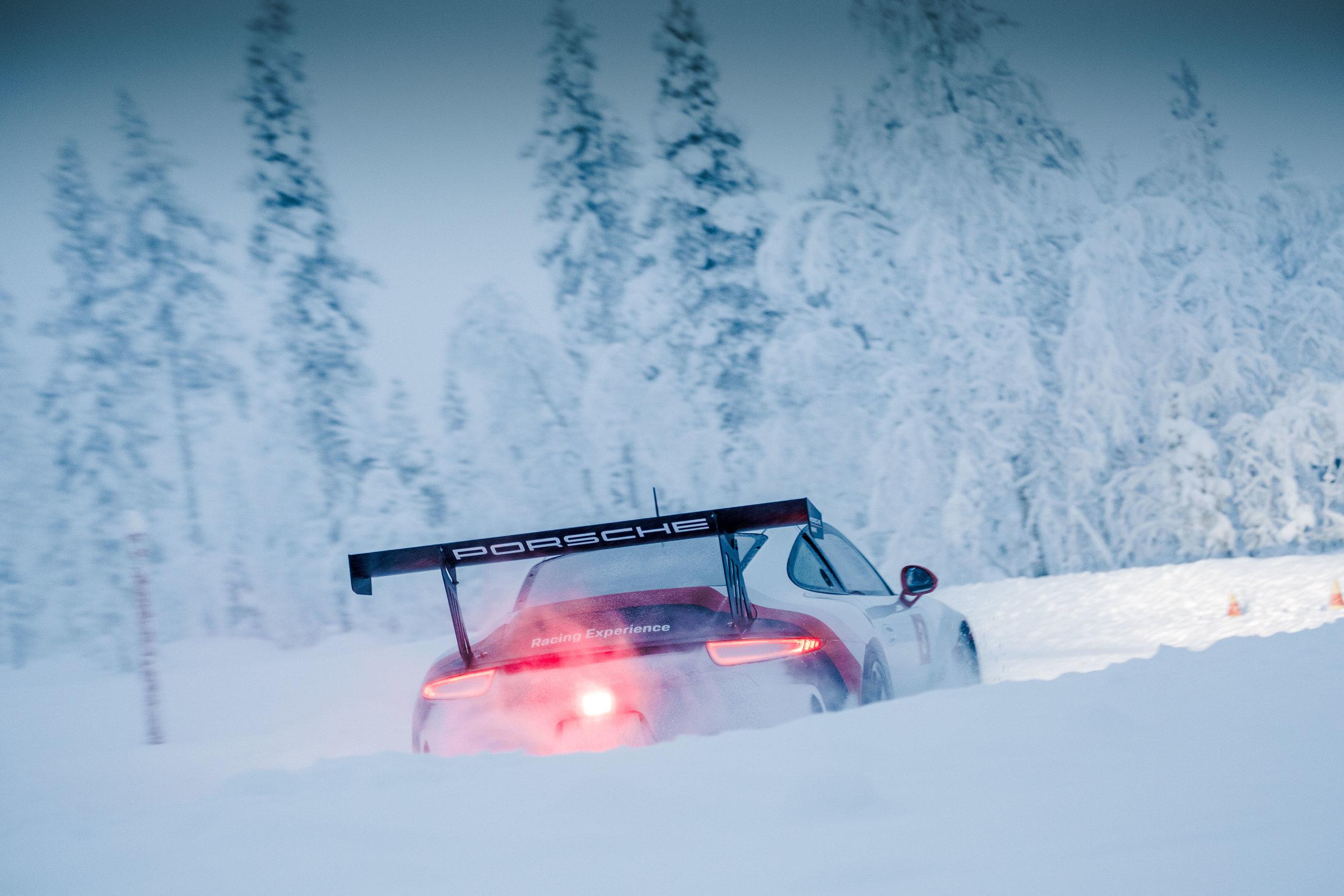 Porsche Ice Experience on Ice_30_01_2019_0232_175643.jpg
