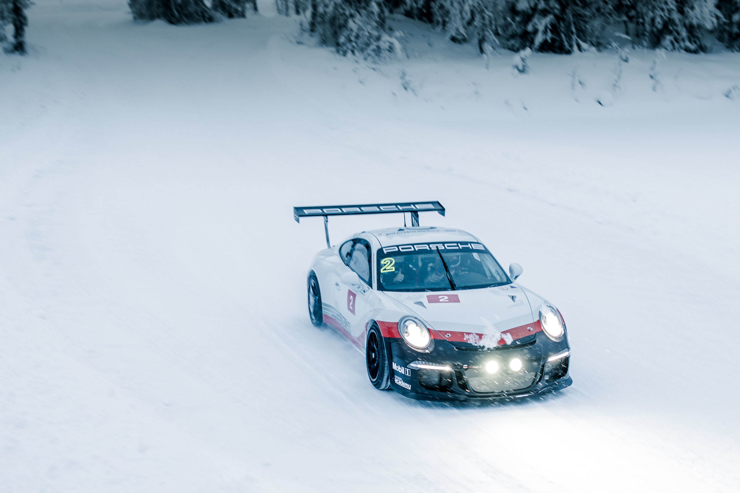 Porsche Ice Experience on Ice_30_01_2019_0297_175654.jpg