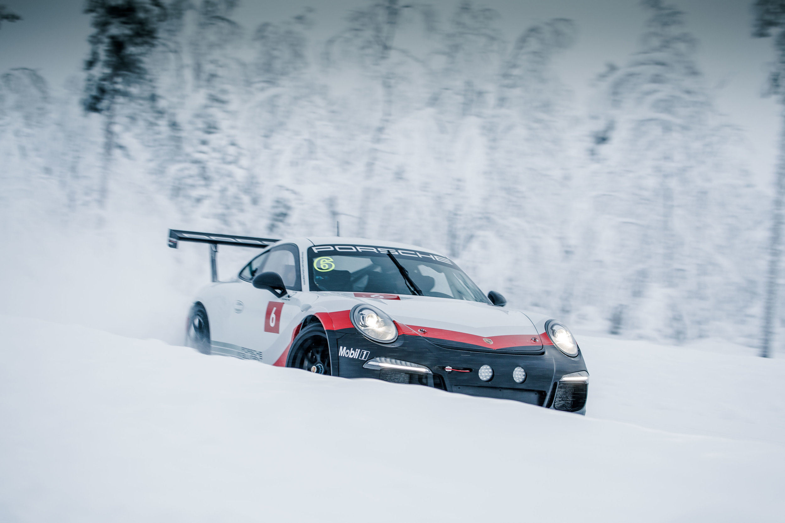 Porsche Ice Experience on Ice_30_01_2019_0352_175663.jpg