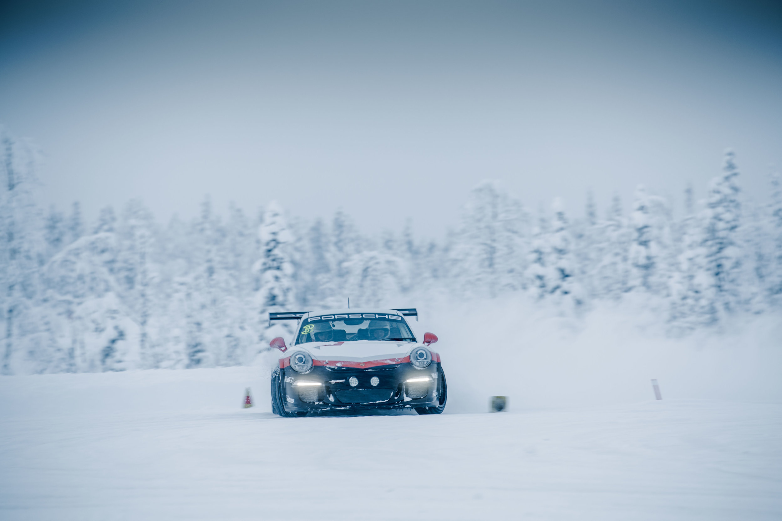 Porsche Ice Experience on Ice_30_01_2019_0392_175670.jpg