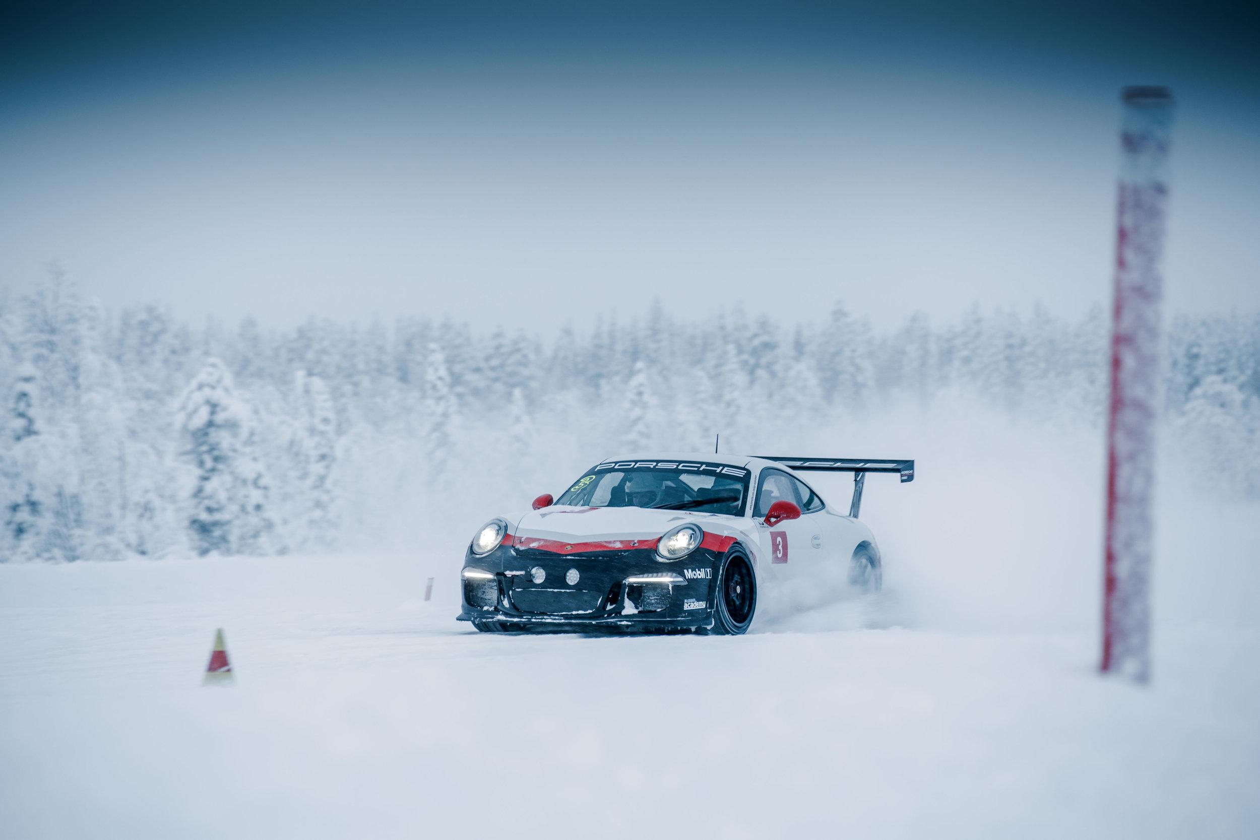 Porsche Ice Experience on Ice_30_01_2019_0410_175674.jpg