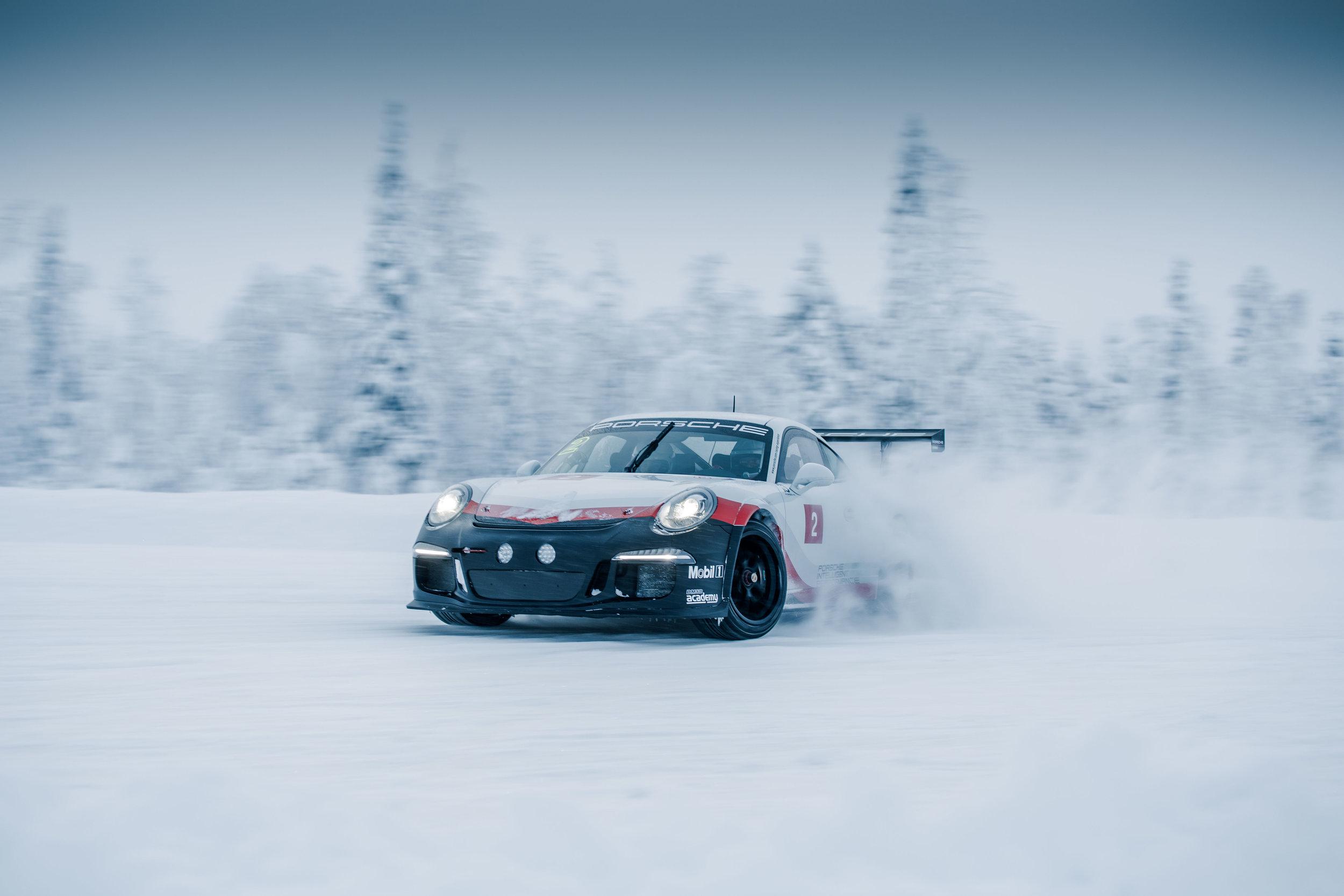 Porsche Ice Experience on Ice_30_01_2019_0432_175678.jpg