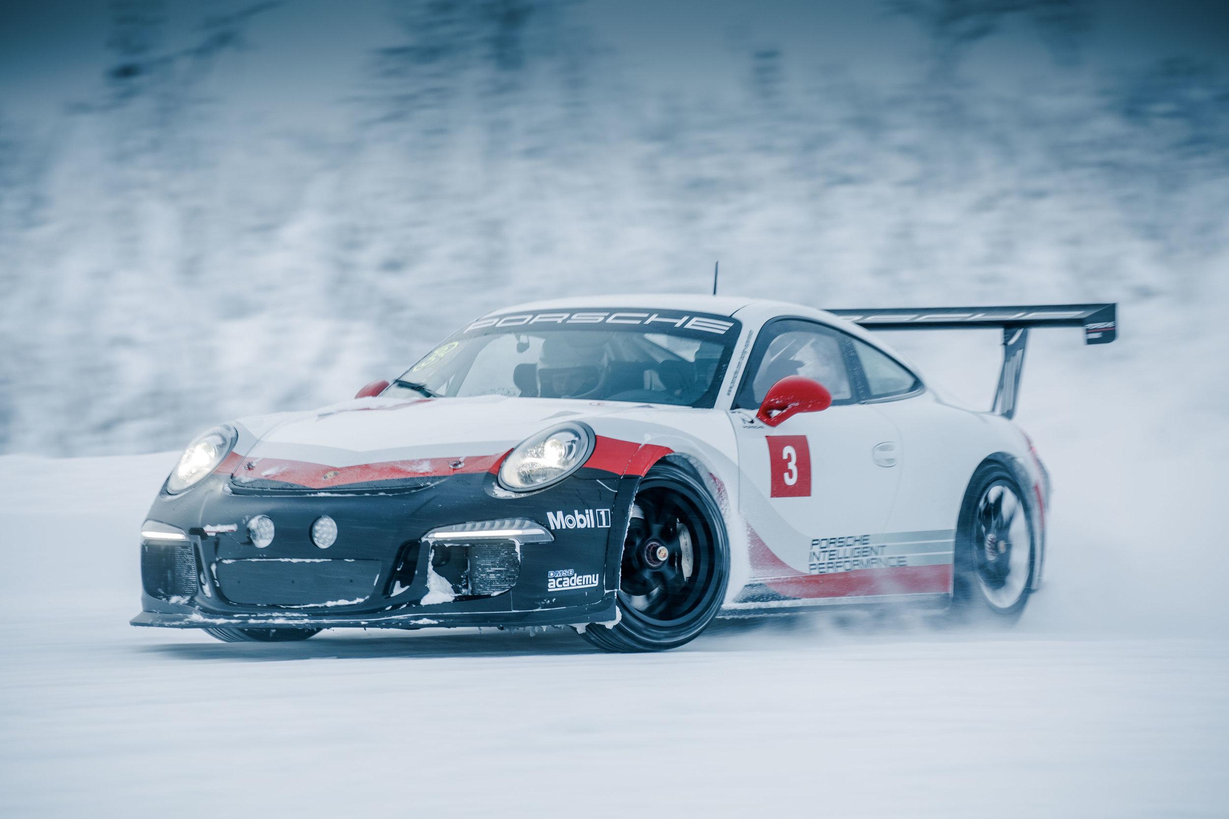 Porsche Ice Experience on Ice_30_01_2019_0413_175675.jpg