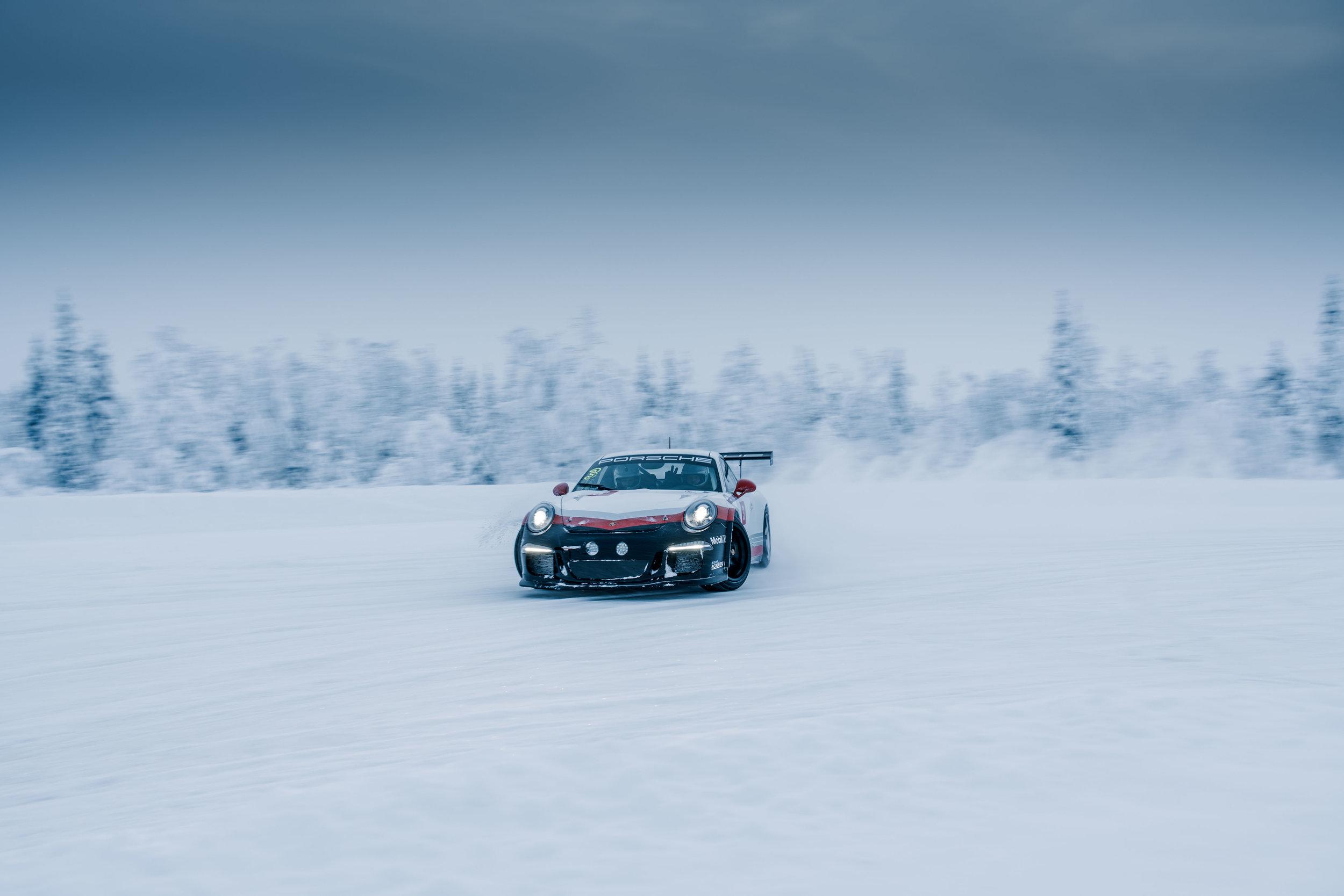 Porsche Ice Experience on Ice_30_01_2019_0468_175681.jpg