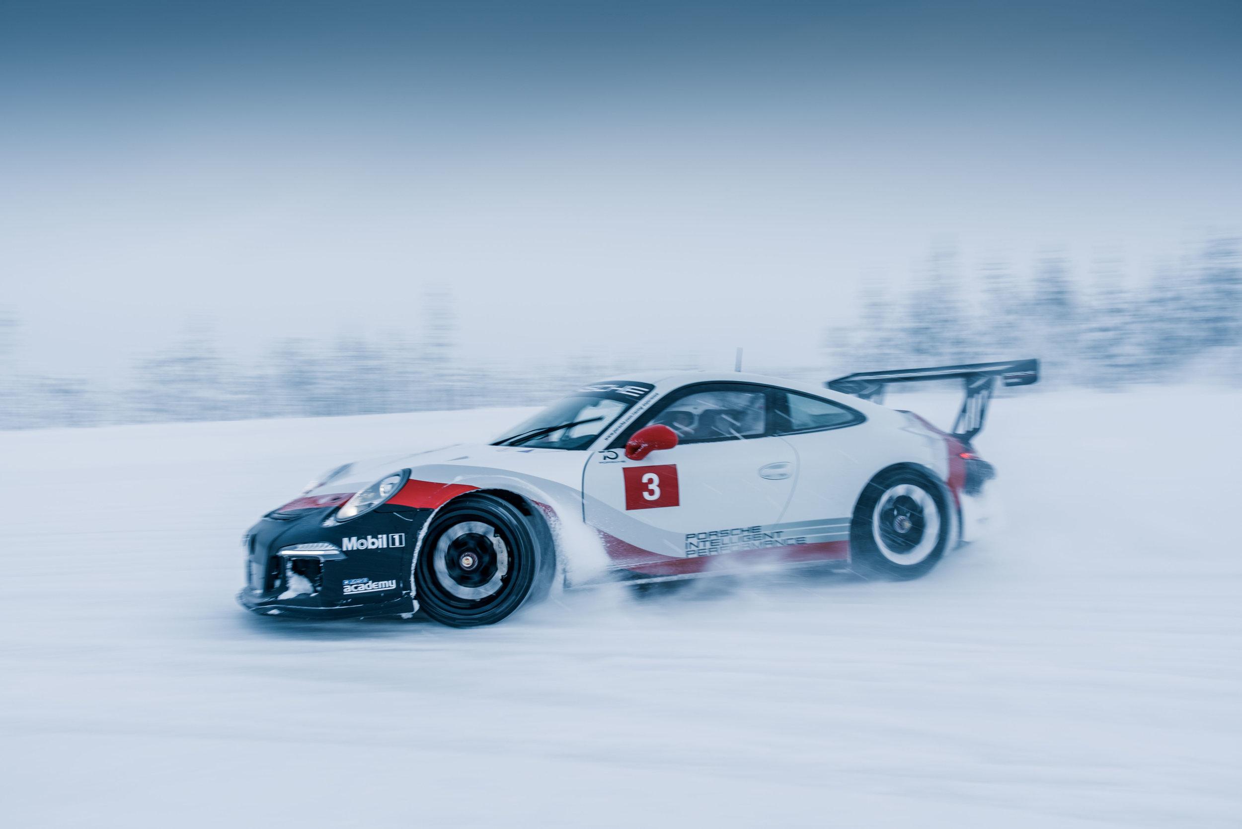 Porsche Ice Experience on Ice_30_01_2019_0478_175683.jpg