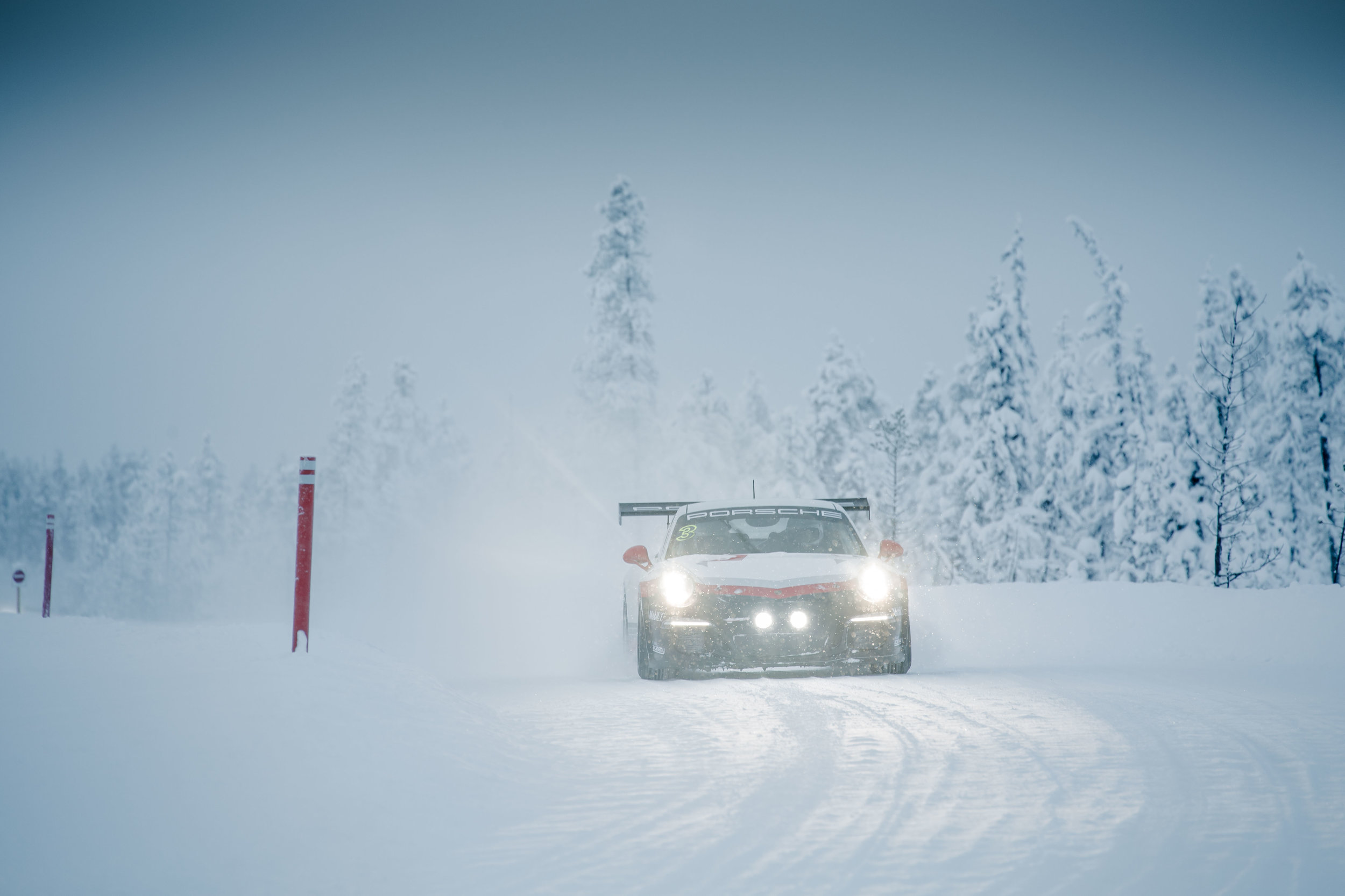 Porsche Ice Experience on Ice_30_01_2019_0483_175684.jpg
