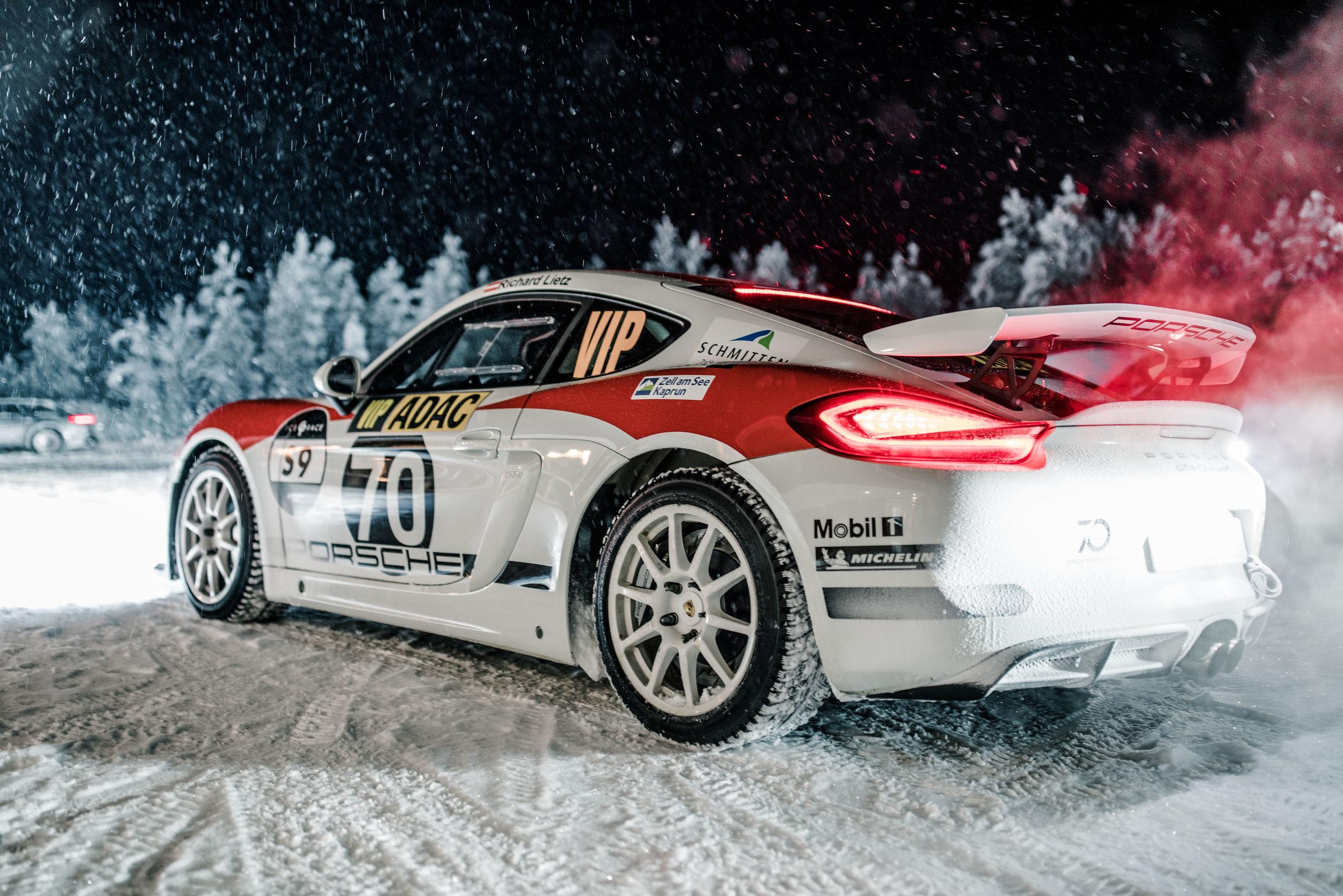 Porsche Ice Experience on Ice_30_01_2019_0570_175699.jpg