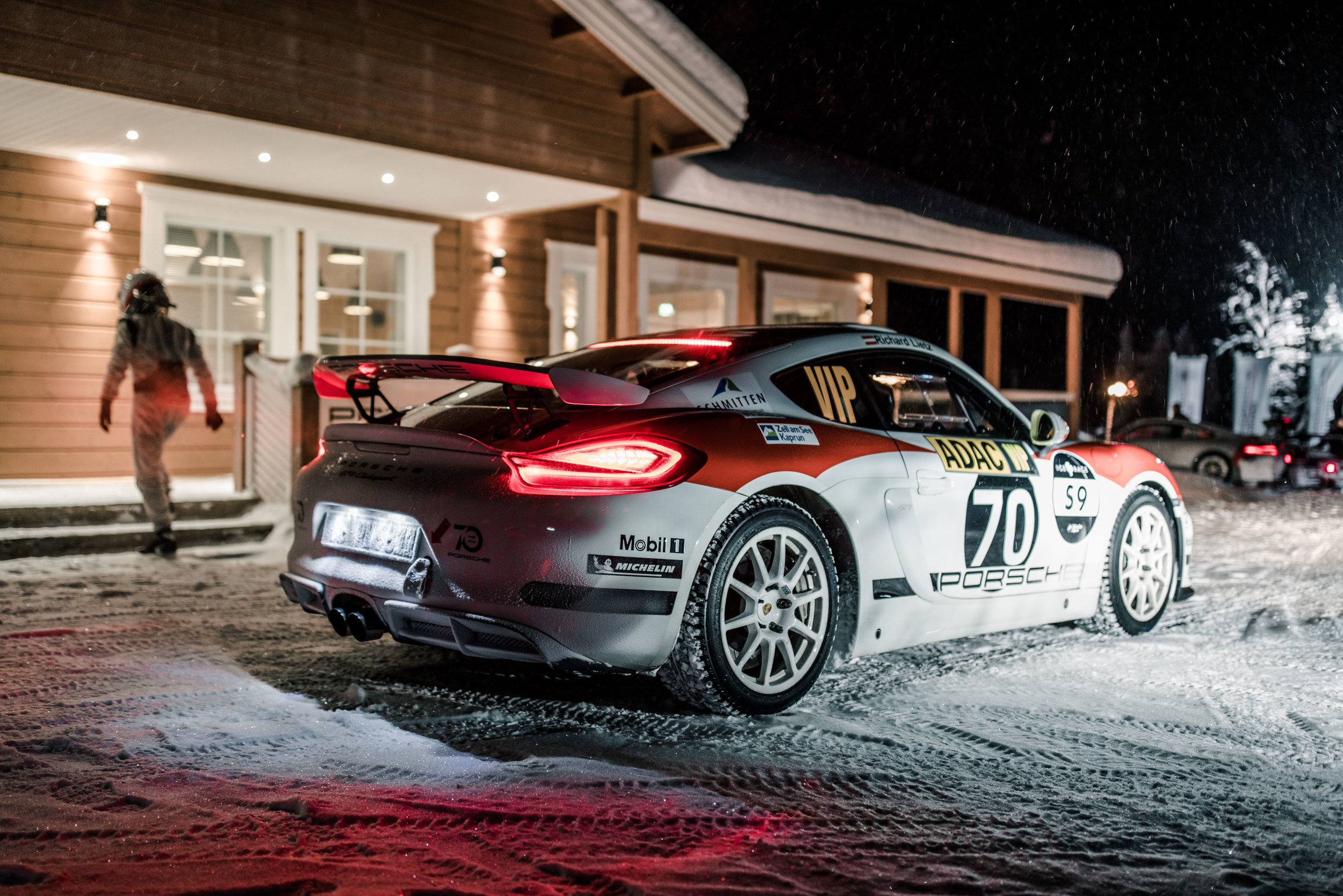 Porsche Ice Experience on Ice_30_01_2019_0584_175703.jpg