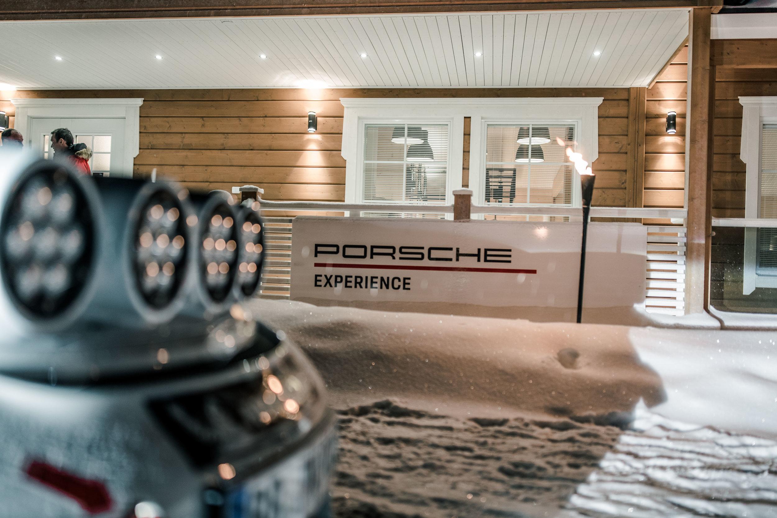 Porsche Ice Experience on Ice_30_01_2019_0598_175707.jpg