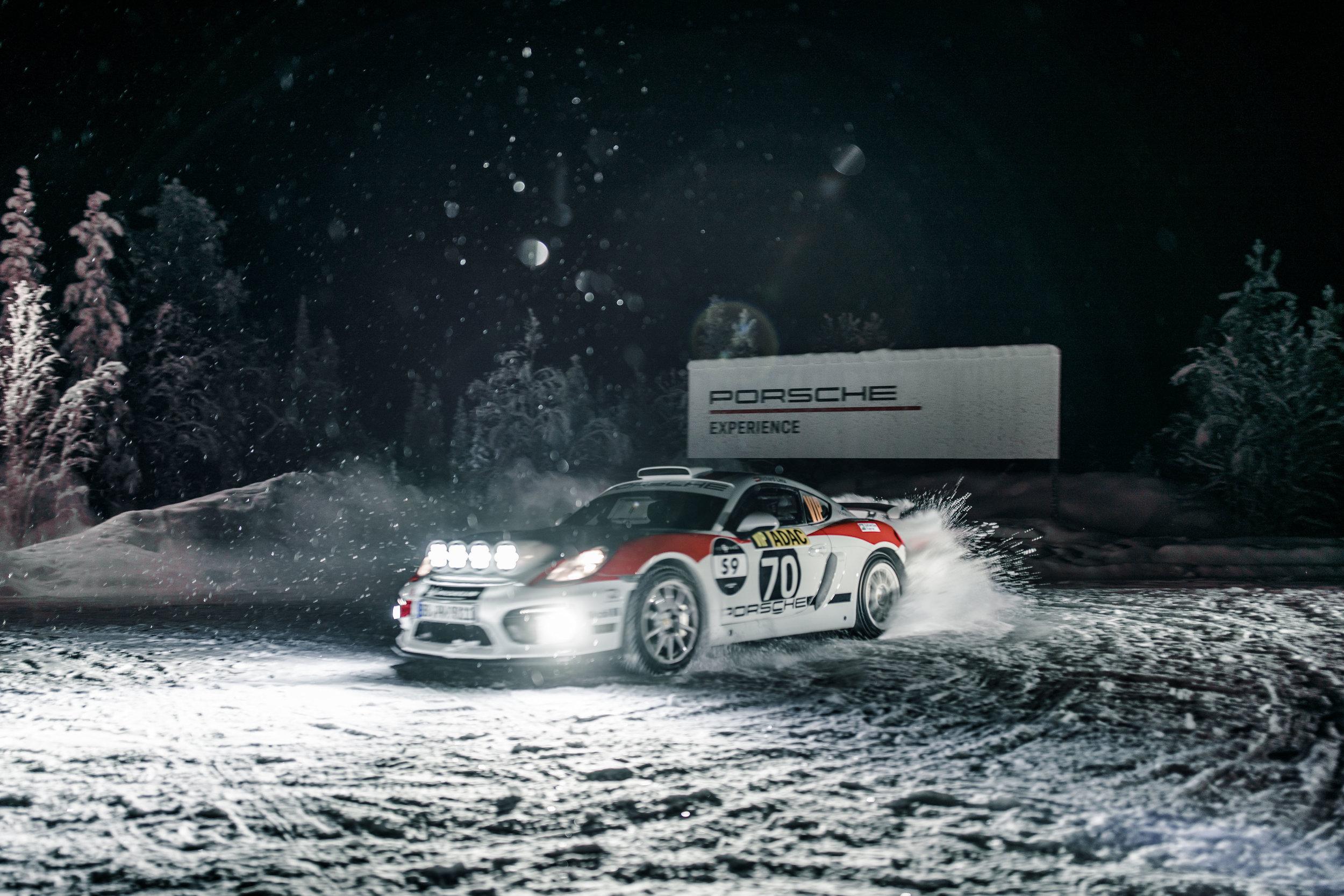 Porsche Ice Experience on Ice_30_01_2019_0707_175720.jpg